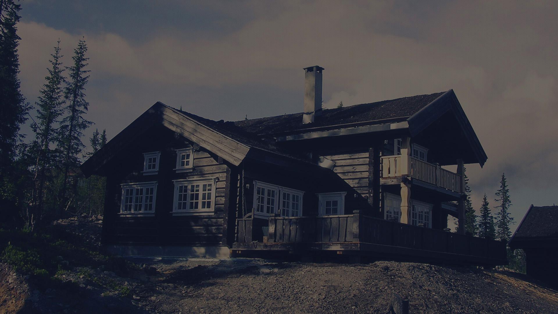 Karelijos Pušys